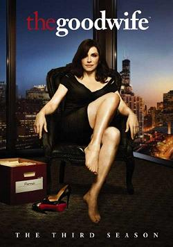 The Good Wife Season 3 Watch Free Online Streaming On Movies123