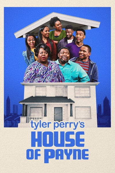 House Of Payne Season 10 Watch Free Online Streaming On Movies123