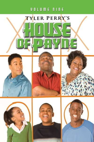 House Of Payne Season 9 Watch Free Online Streaming On Movies123