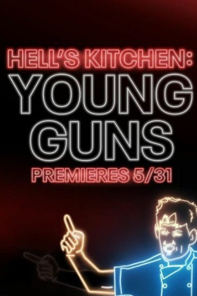 Hell S Kitchen Season 20 Watch Free Online Streaming On Movies123