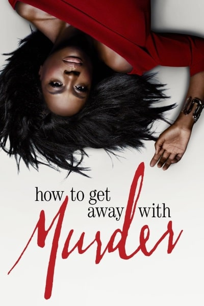 How To Get Away With Murder - Season 3 - Watch Free Online On Putlocker