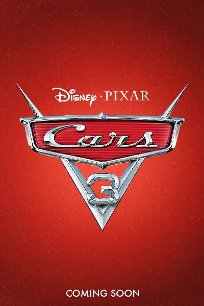 Cars 3 Watch Free online streaming on Movies123
